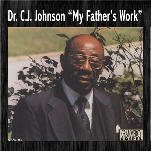 Dr. C.J. Johnson