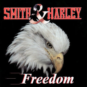 Smith & Harley 歌手頭像