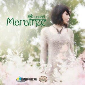 Maratree 歌手頭像
