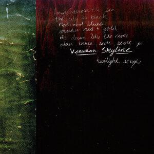 Venusian Skyline 歌手頭像