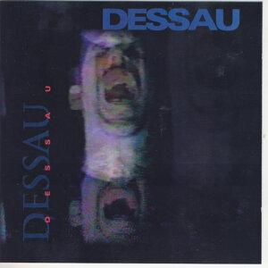 Dessau 歌手頭像