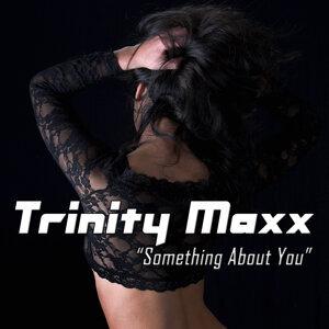 Trinity Maxx 歌手頭像