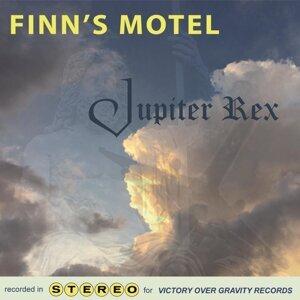 Finn's Motel 歌手頭像