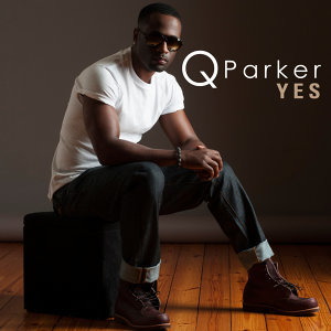 Q Parker 歌手頭像