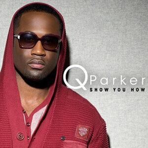 Q Parker
