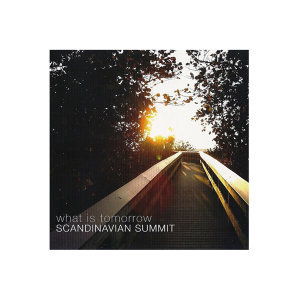Scandinavian Summit 歌手頭像