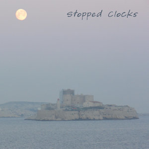 Stopped Clocks 歌手頭像