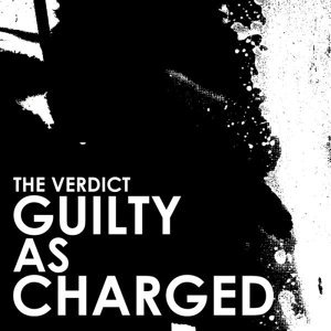 The Verdict 歌手頭像