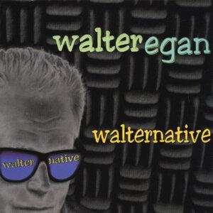 Walter Egan 歌手頭像