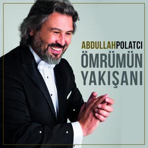 Abdullah Polatçı