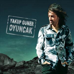 Yakup Güner 歌手頭像