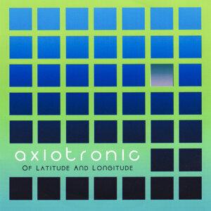 Axiotronic 歌手頭像