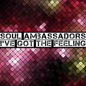 Soul Ambassadors 歌手頭像