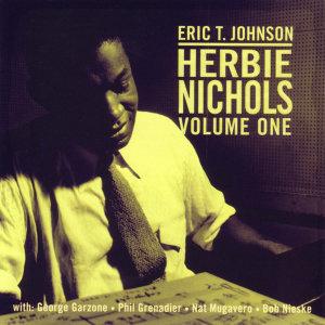 Eric T. Johnson 歌手頭像