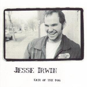 Jesse Irwin 歌手頭像