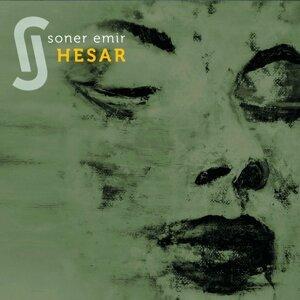 Soner Emir 歌手頭像