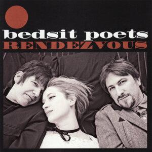 Bedsit Poets 歌手頭像