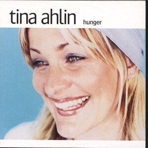 Tina Ahlin