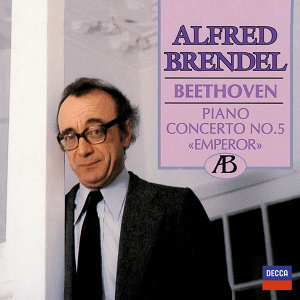Bernard Haitink,London Philharmonic Choir,London Philharmonic Orchestra,Alfred Brendel 歌手頭像