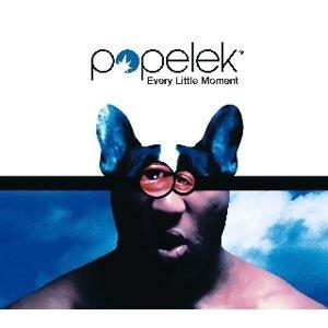 Popelek 歌手頭像