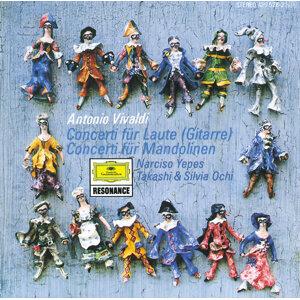Paul Kuentz Chamber Orchestra,Paul Kuentz