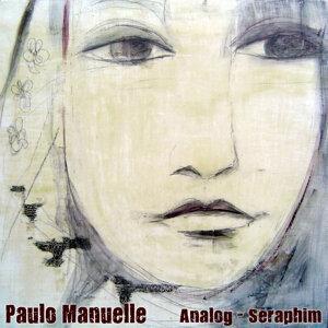 Paulo Manuelle 歌手頭像
