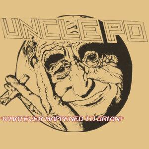 Uncle Po 歌手頭像