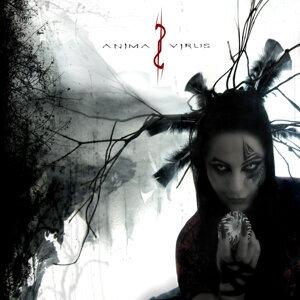 Anima Virus 歌手頭像