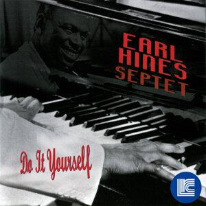 Earl Hine Septet 歌手頭像