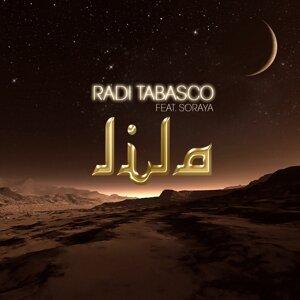 Radi Tabasco 歌手頭像