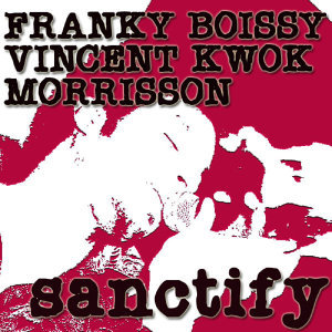 Frank Boissy 歌手頭像