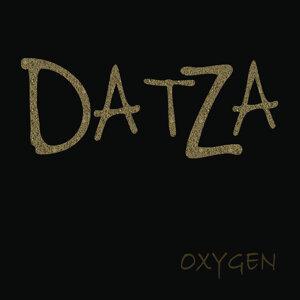 Datza 歌手頭像