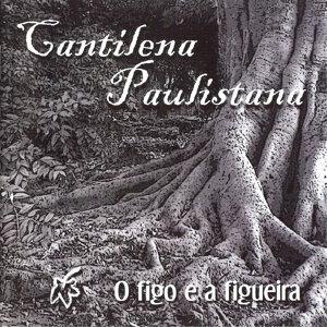 Conjunto Cantilena Paulistana 歌手頭像