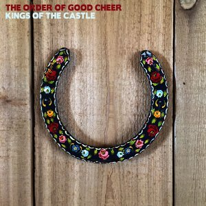 The Order Of Good Cheer