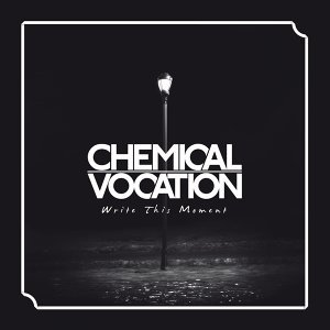 Chemical Vocation 歌手頭像