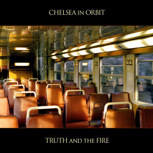 Chelsea In Orbit 歌手頭像