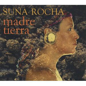 Suna Rocha 歌手頭像