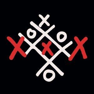 XXX 歌手頭像
