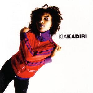 Kia Kadiri 歌手頭像