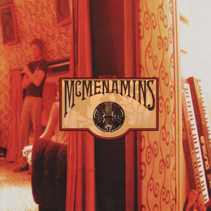 The McMenamins 歌手頭像