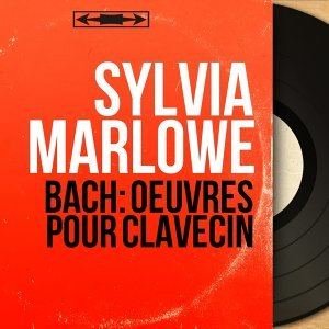 Sylvia Marlowe 歌手頭像