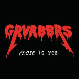 GRVRBBRS 歌手頭像