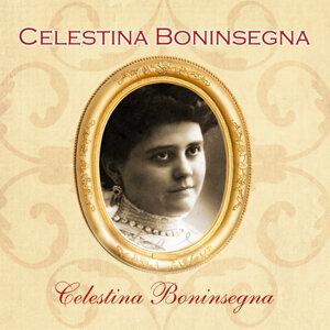 Celestina Boninsegna 歌手頭像