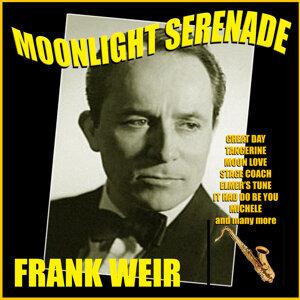 Frank Weir 歌手頭像