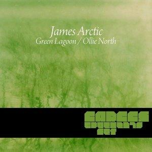 James Arctic 歌手頭像