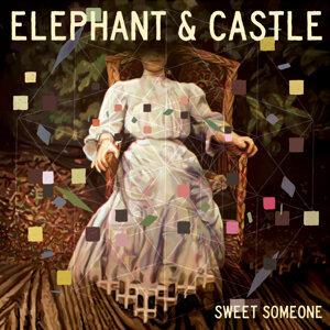 Elephant & Castle 歌手頭像