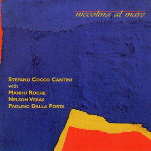 Stefano Cocco Cantini 歌手頭像