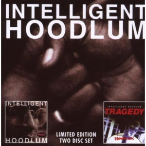 Intelligent Hoodlum 歌手頭像