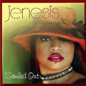 Jenesis 歌手頭像