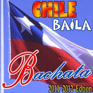 Chile Baila Bachata 歌手頭像